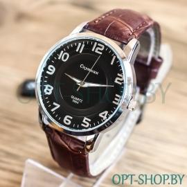 Мужские часы Спутник