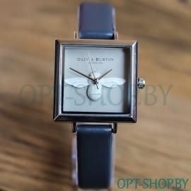 Женские часы Olivi@ Burton