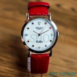 Женские часы Rolix
