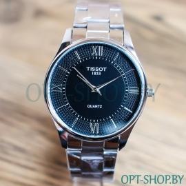 Мужские часы Ti$$ot на браслете