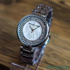 Женские часы Mich@el_Kors на браслете