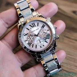 Женские часы Mich@el Kors на браслете