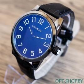 Мужские часы Mont_Bl@nc
