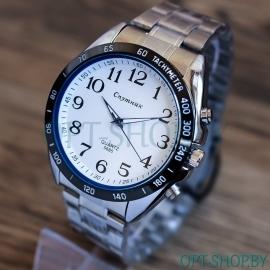 Мужские часы Спутник на браслете