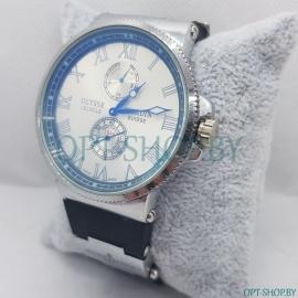 Мужские часы Ul_Nardin