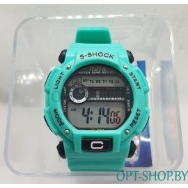 Детские электронные часы