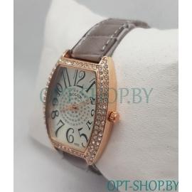Женские часы B0lyn