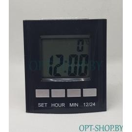Электронный будильник SH-691